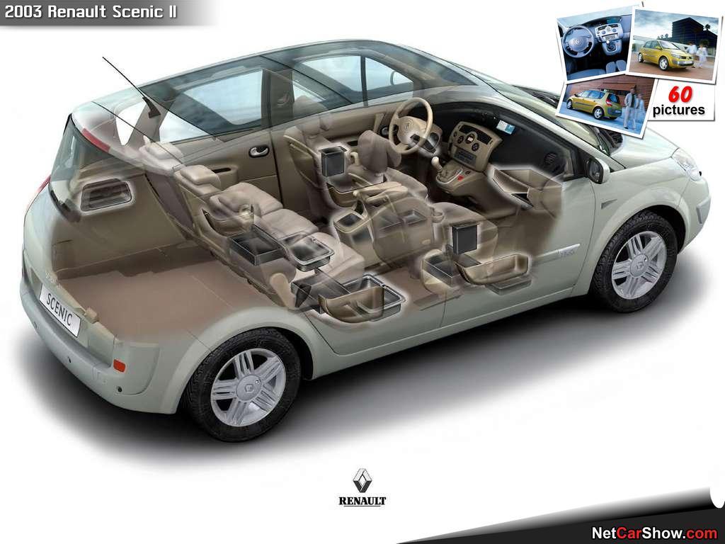 Renault-Scenic_II-2003-1024-30
